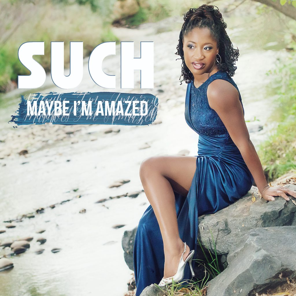 official-maybe_im_amazed_cover21