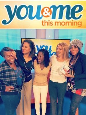 WCIU-TV Chicago