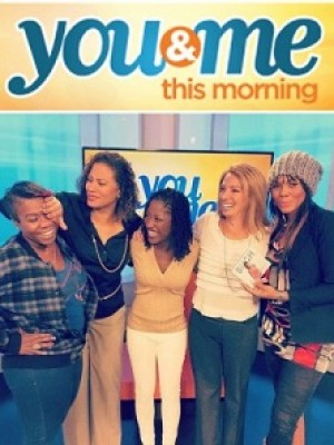 WCIU-TV Chicago