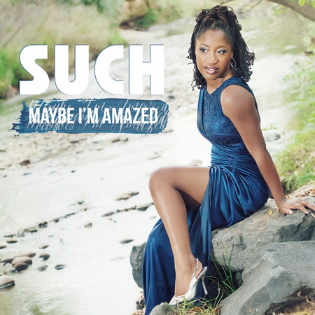 official-maybe_im_amazed_cover2-2